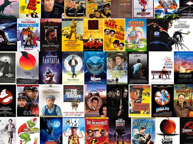 free movie online